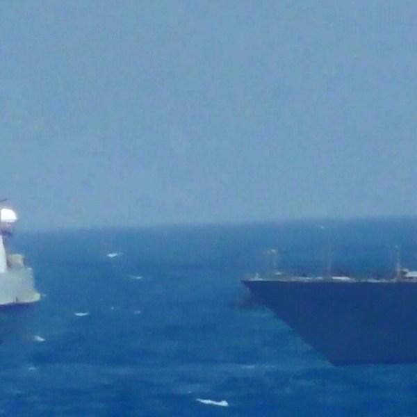 Iran US_522902