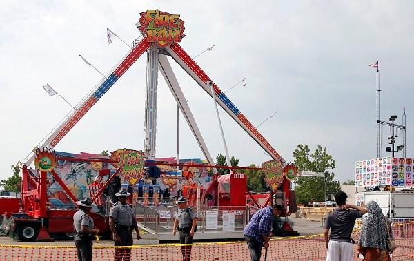 State Fair Ride Malfunction_523084