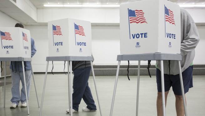 ballot vote generic_496232