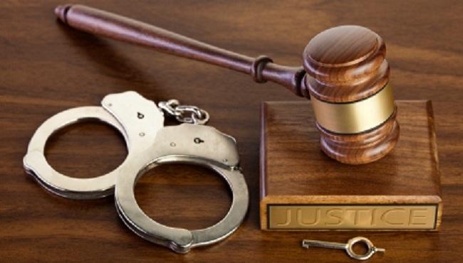 generic-istock-gavel-handcuffs-legal-resized_18359