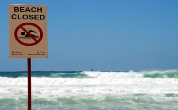 generic-istock_beach-closed-resized_199735