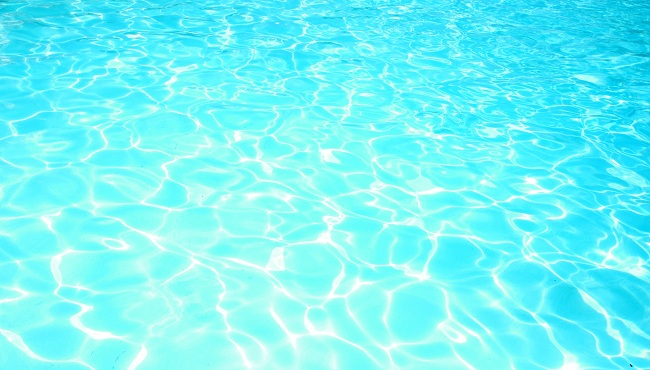 generic-pool-stock-xchng-resized_18490