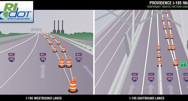ridot-iway-lane-shift-bridge-joints-5-9-2017_474691
