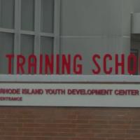 Rhode Island Training School_484893