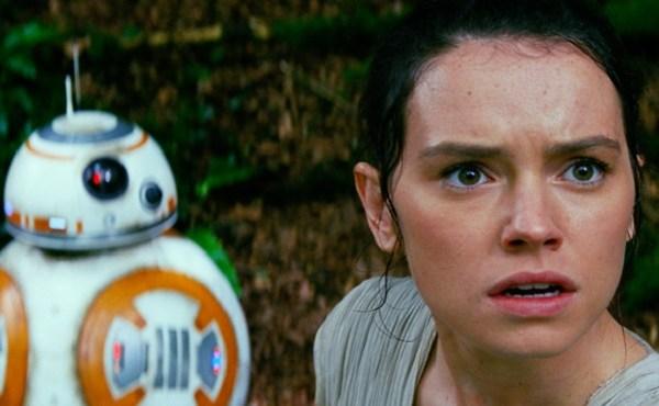 Star Wars_ The Force Awakens_241943