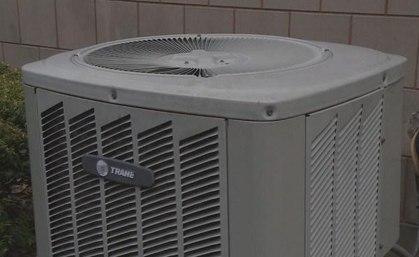 air-conditioner_534024