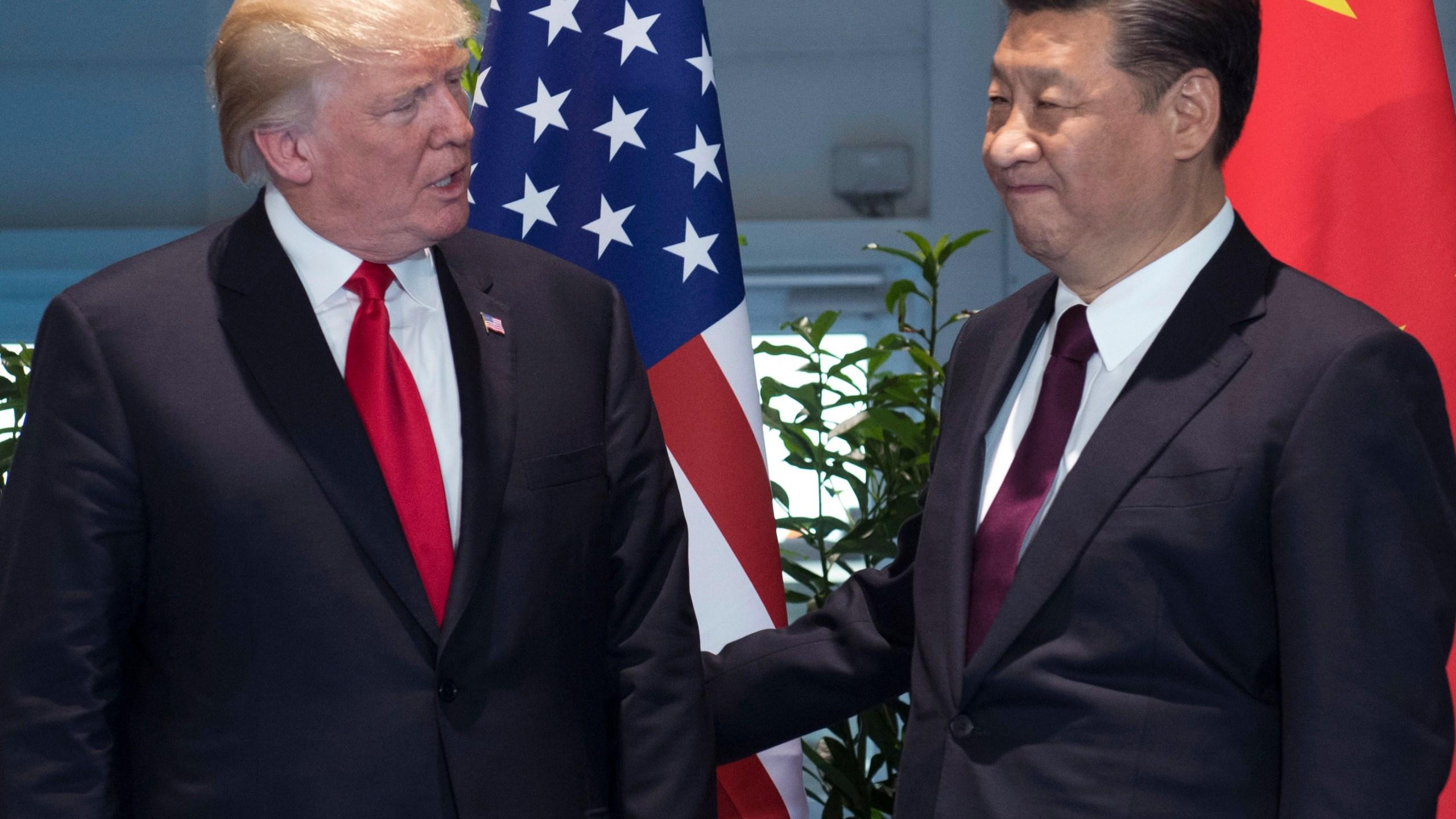 Trump-Trade_532393