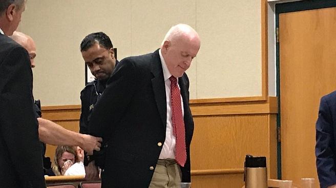 Dan Doyle sentencing_531304