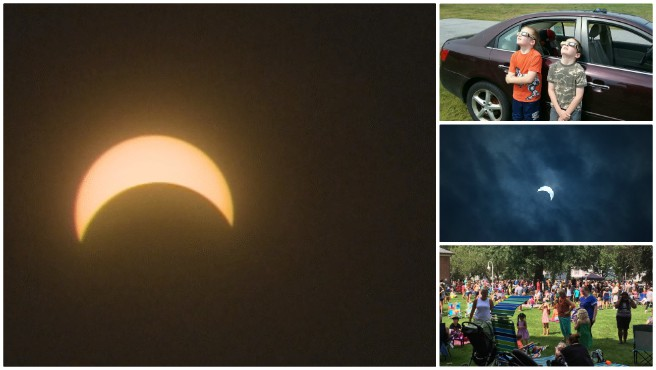 eclipse-collage_537340