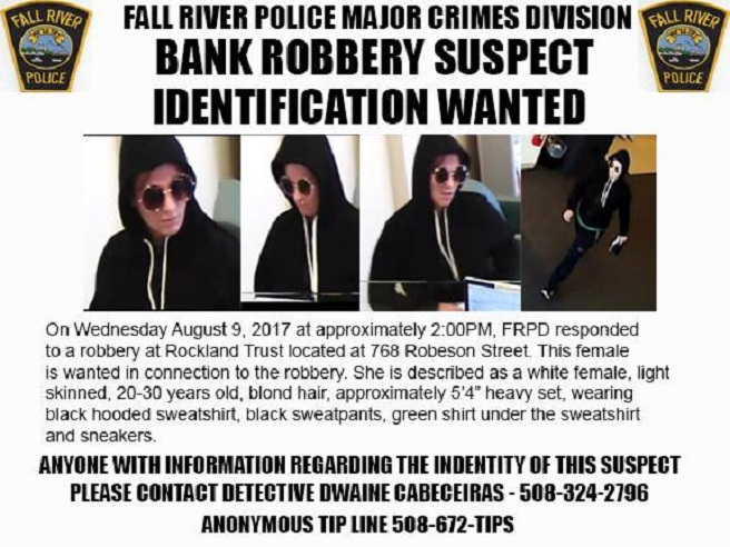 fall river bank robbery_531353