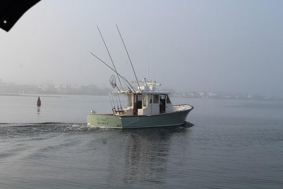 fishing boat_535191