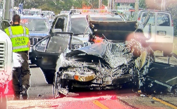 foster two car crash_540043