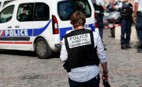 france attack_530218