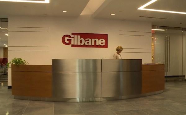 Gilbane_77522