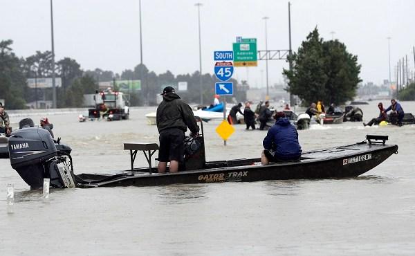 Rescue boats_541737