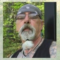 Westport assault suspect Philip Lafond_528116