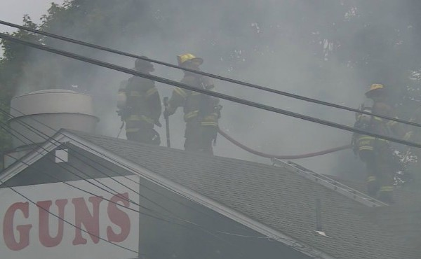 pawtucket antique store fire_541687