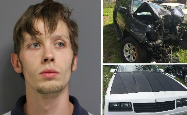 samuel-smith-thompson-ct-cars-fatal-glocester-crash_543314