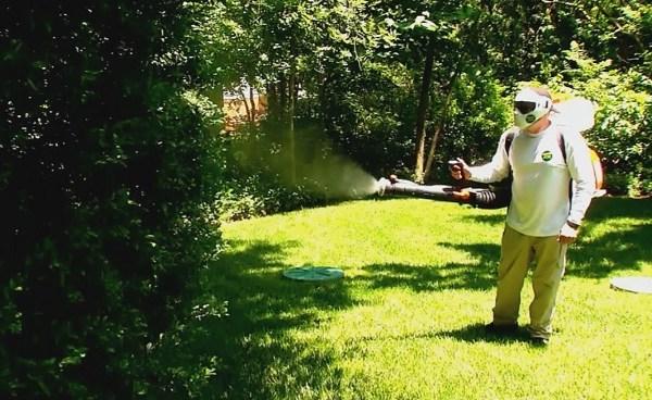 Mosquito spraying_189634