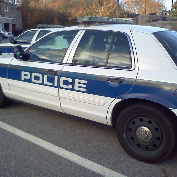 wpri-generic-north-kingstown-police-car-department_182738