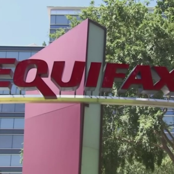 Massachusetts leaders taking action to help victims of Equifax data breach