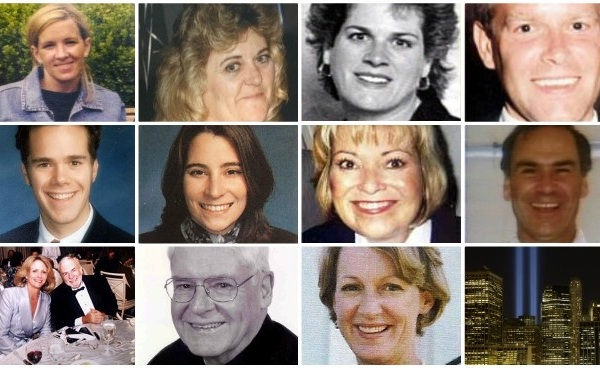 9_11 local victims collage september 11_549460