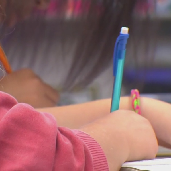 RI Students to Take New Standardized Test This Spring