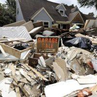 Flood damage_545211