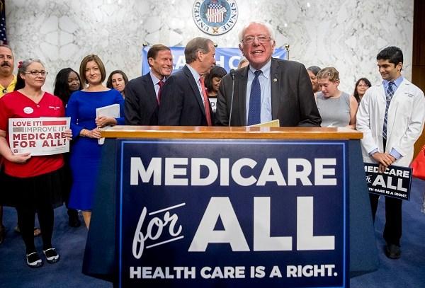 Bernie Sanders_551302