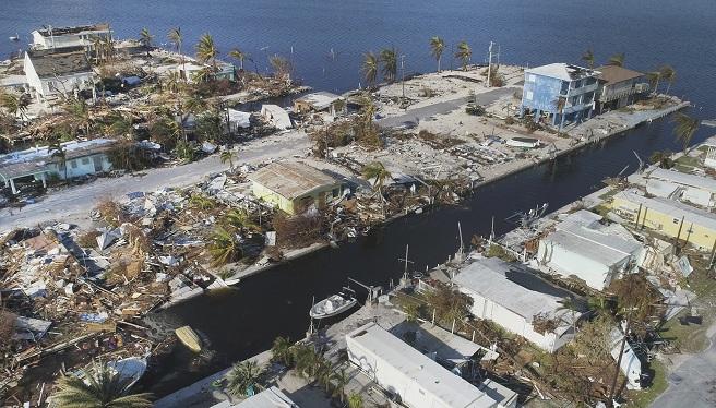 two more hurricane irma pix_554195