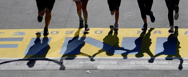 Boston Marathon_293185