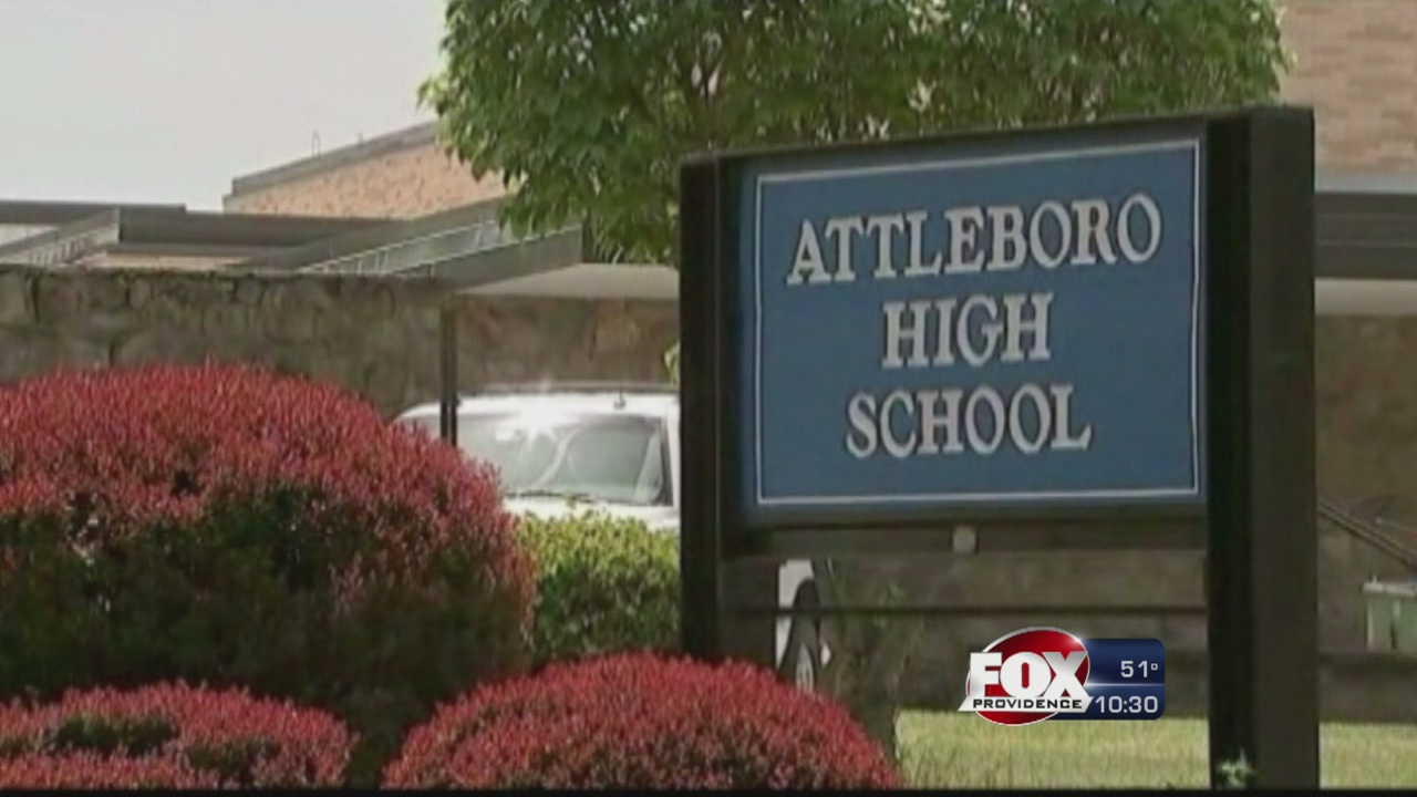 attleboro high school_175125