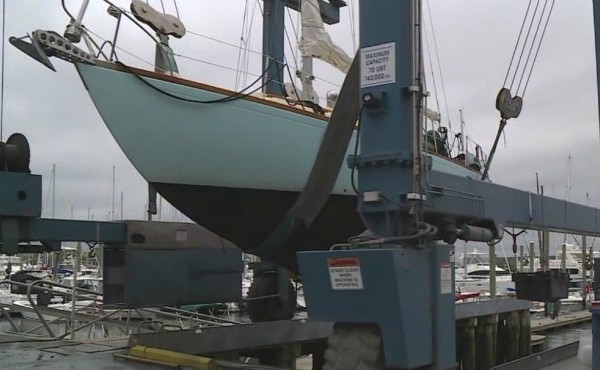 boat_554759