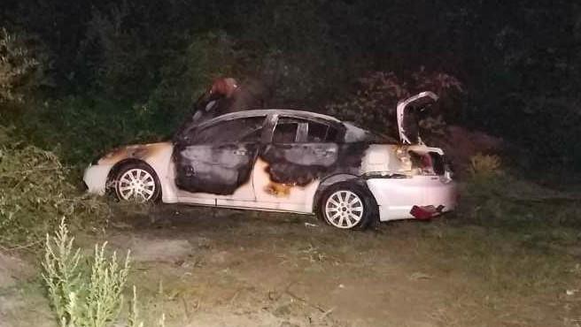 car fire_546264