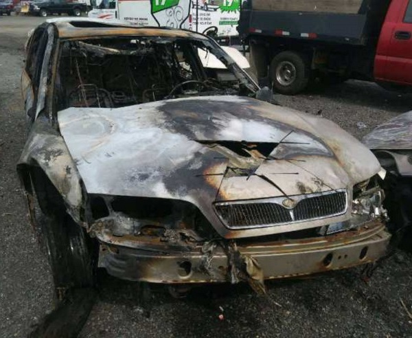 Car SS_557355