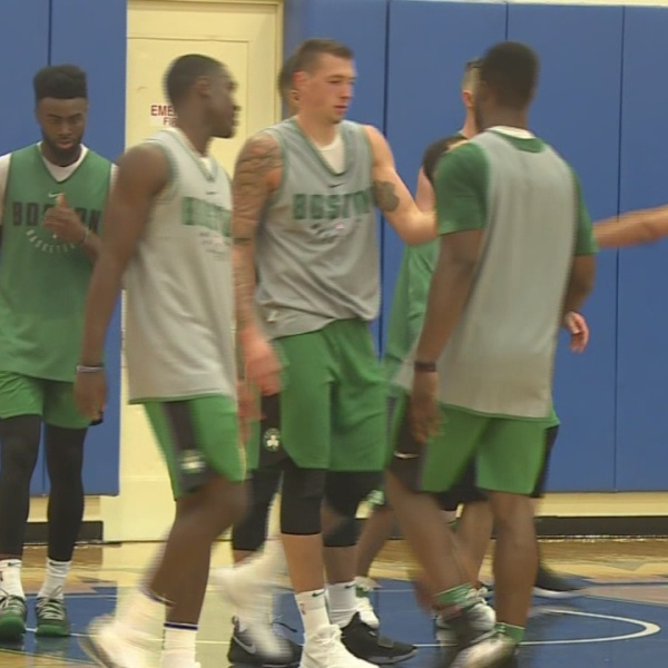 Celtics Camp_559700