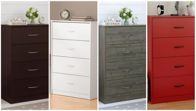 chest of drawers recall collage_546707