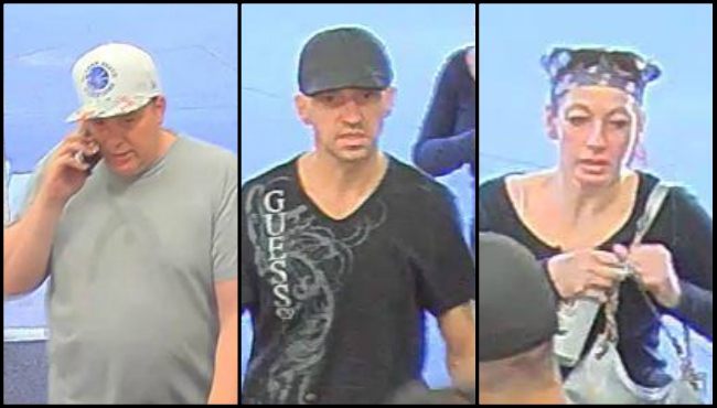 cranston-blend-surf-turf-daves-marketplace-shoplifters_559334