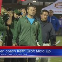 Hendricken coach Keith Croft_562100