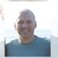 Eric Dahl of Foxboro_559420