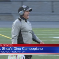 Shea Dino Campopiano mic'd up_548556