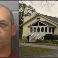 Foxboro murder-suicide_557157