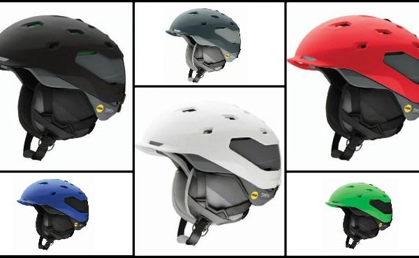 Helmets_552786