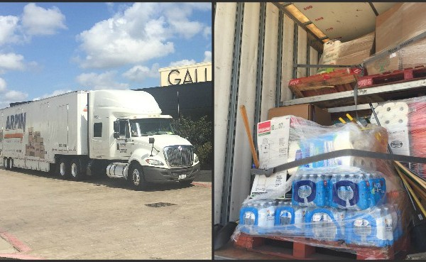 WPRI 12 Cardi's Arpin Houston donations_558603