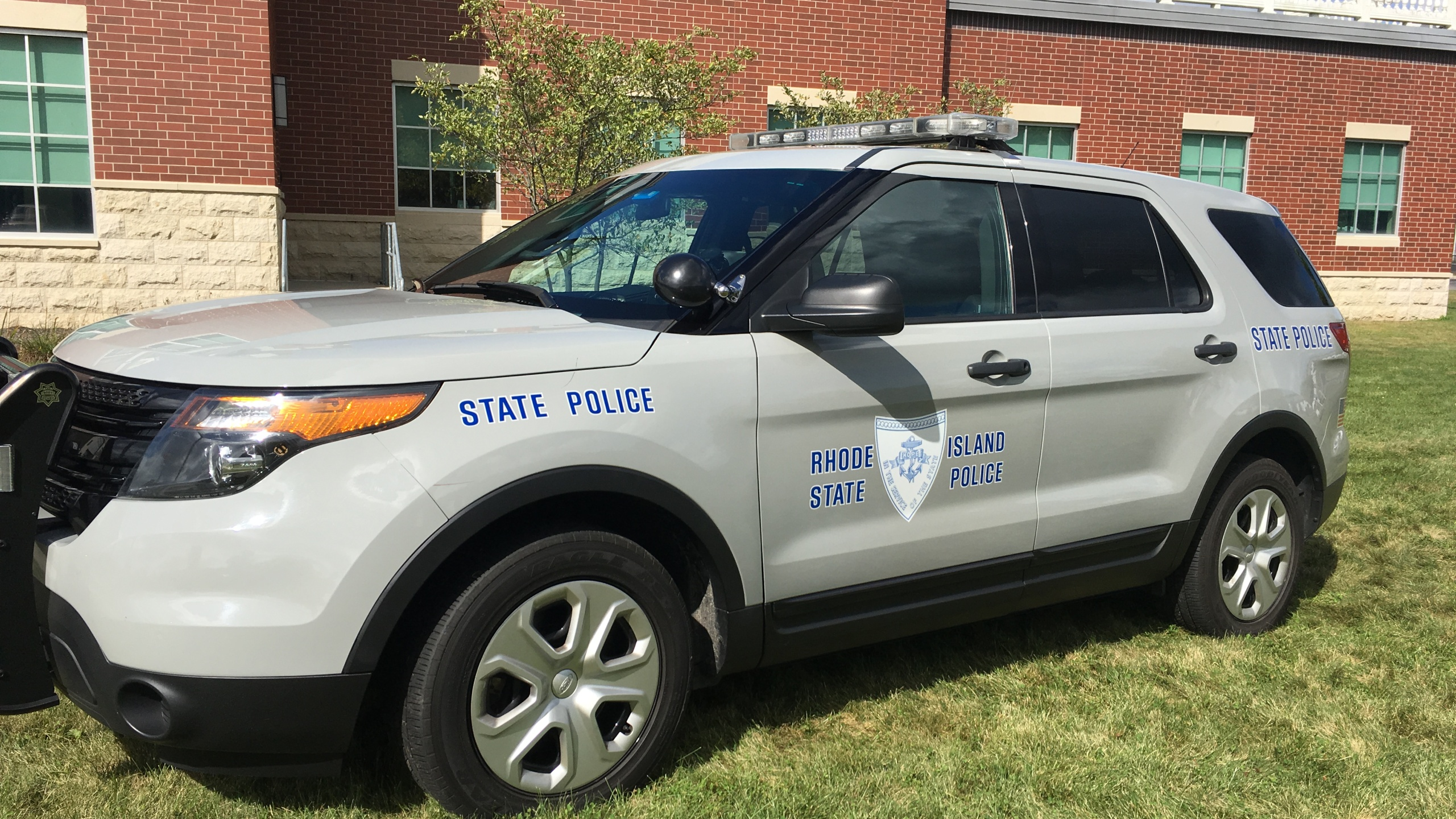 rhode island state police_560223