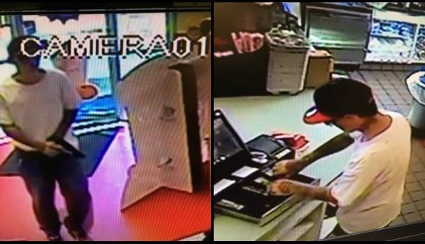 Seekonk robbery suspect_560454