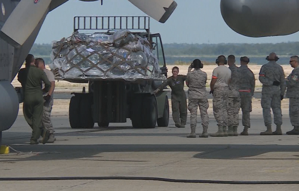 R.I. National Guard prepares to leave for St. Croix_549547
