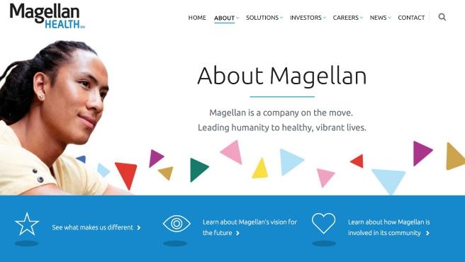 Magellan Health_545982