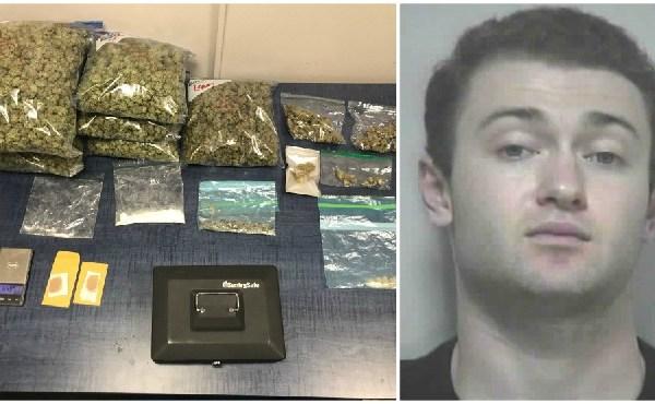 norton drug bust collage_552514