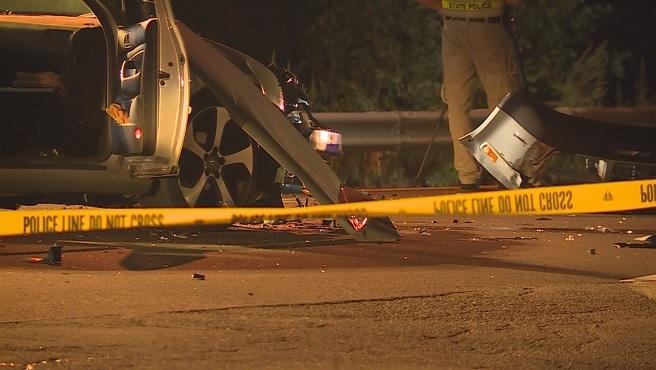 plainville crash_553842